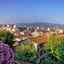 In 10 Tagen von Rom nach Barcelona