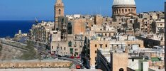Mittelmeer erkunden ab Antalya