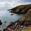 Petit Tour des Îles Britanniques