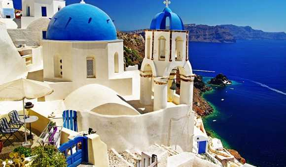 Mediterranean Cruises Save Up To CruiseAway - Best mediterranean cruises