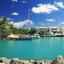 Paradiesische Inseln der Karibik erleben