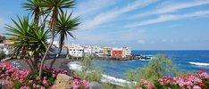 Mediterraner Genuss und Transatlantik ab Venedig