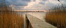 Inselzauber an Ostsee und Oder