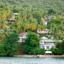 Von San Juan auf die Karibischen Inseln