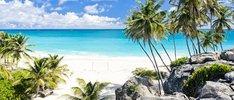 Rund um die Karibik