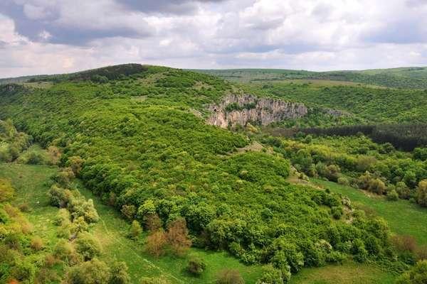 Оряхово, Болгария