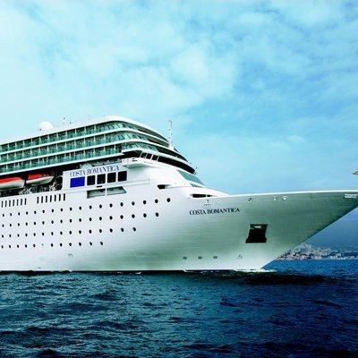 14-daagse cruise langs het prachtige IJsland