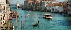Kleine Mittelmeerkreuzfahrt ab/bis Venedig