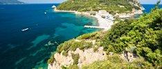 Exklusive Reise auf dem Mittelmeer