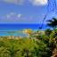 Music of the Caribbean Isles Miami Return