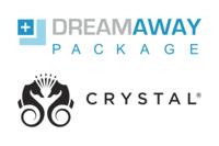 DREAMAWAY Package