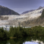 Enchanting Glacier Bay Excursion