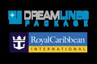 Dreamlines Package Croisières