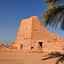 Historie & Badeurlaub in Ägypten
