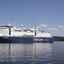 Kiel - Oslo