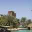 Emirati e Dubai