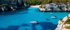 Zauberhafte Provence & Spanischer Flair
