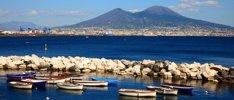 Herbst im Mittelmeer erleben