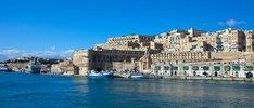 Mediterrane Traumküsten ab/bis Genua