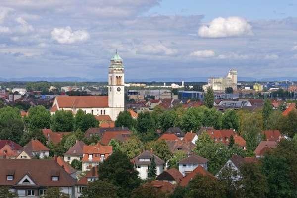 Kehl, Alemanha
