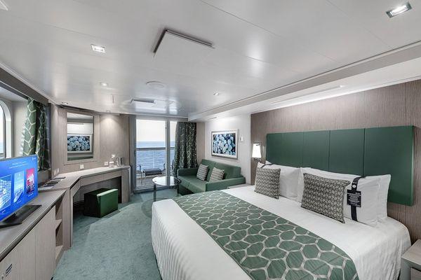 MSC Seaview Cruise 2020-2021 | Great Deals on CruiseAway