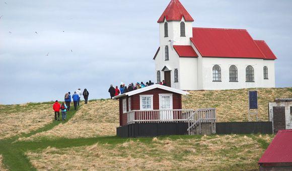 Iceland ProCruises1