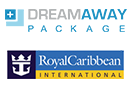Logo of DREAMAWAY Package