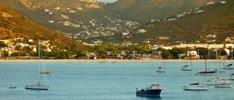 Östliche Karibik ab Fort Lauderdale