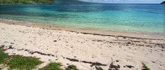 Die Inselschönheiten der Karibik