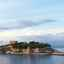 Affascinante Mar Nero