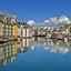 Удивительная Норвегия из Гамбурга
