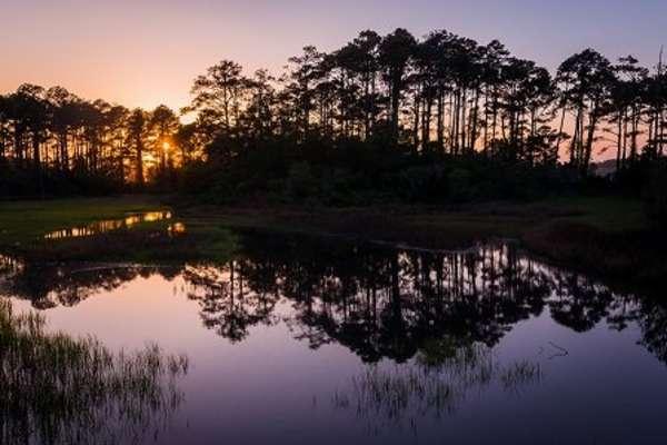 Beaufort, North Carolina, USA