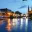 Rhein-Main Romantik
