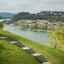 The Regal Danube