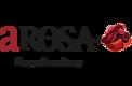 A-Rosa Viva