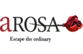 A-Rosa Donna