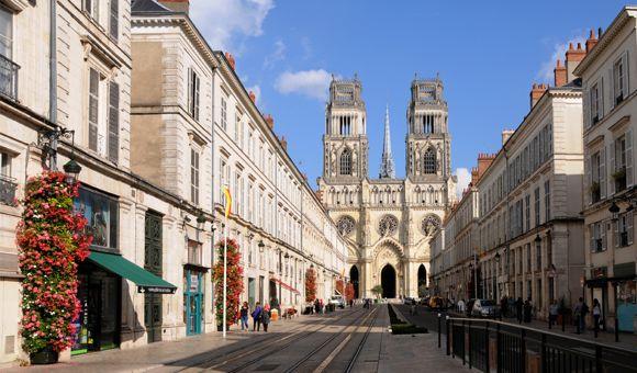 Loire1