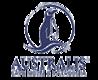 Stella Australis