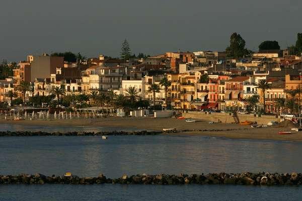 11 jours de navigation à bord du bateau MSC Magnifica vers Rome (Civitavecchia)