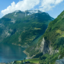 Круиз по Норвегии из Киля
