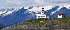 Alaska Entdeckungstour