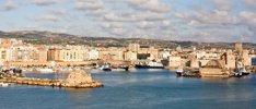 Westliches Mittelmeer ab Civitavecchhia