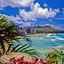 25 dias na Riviera mexicana e Havaí