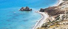 15 Tage östliches Mittelmeer ab/bis Venedig