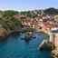 7 nuits sur les rivages de l'Adriatique