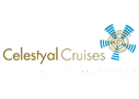 Celestyal Cruise Lines