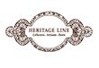 Heritage Line