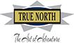 North Star Cruises Australia