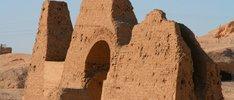 Kombinationsreise Kairo und Nil