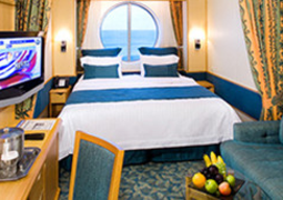 Rhapsody Of The Seas Cruises 2019 2020 Save Up To 28